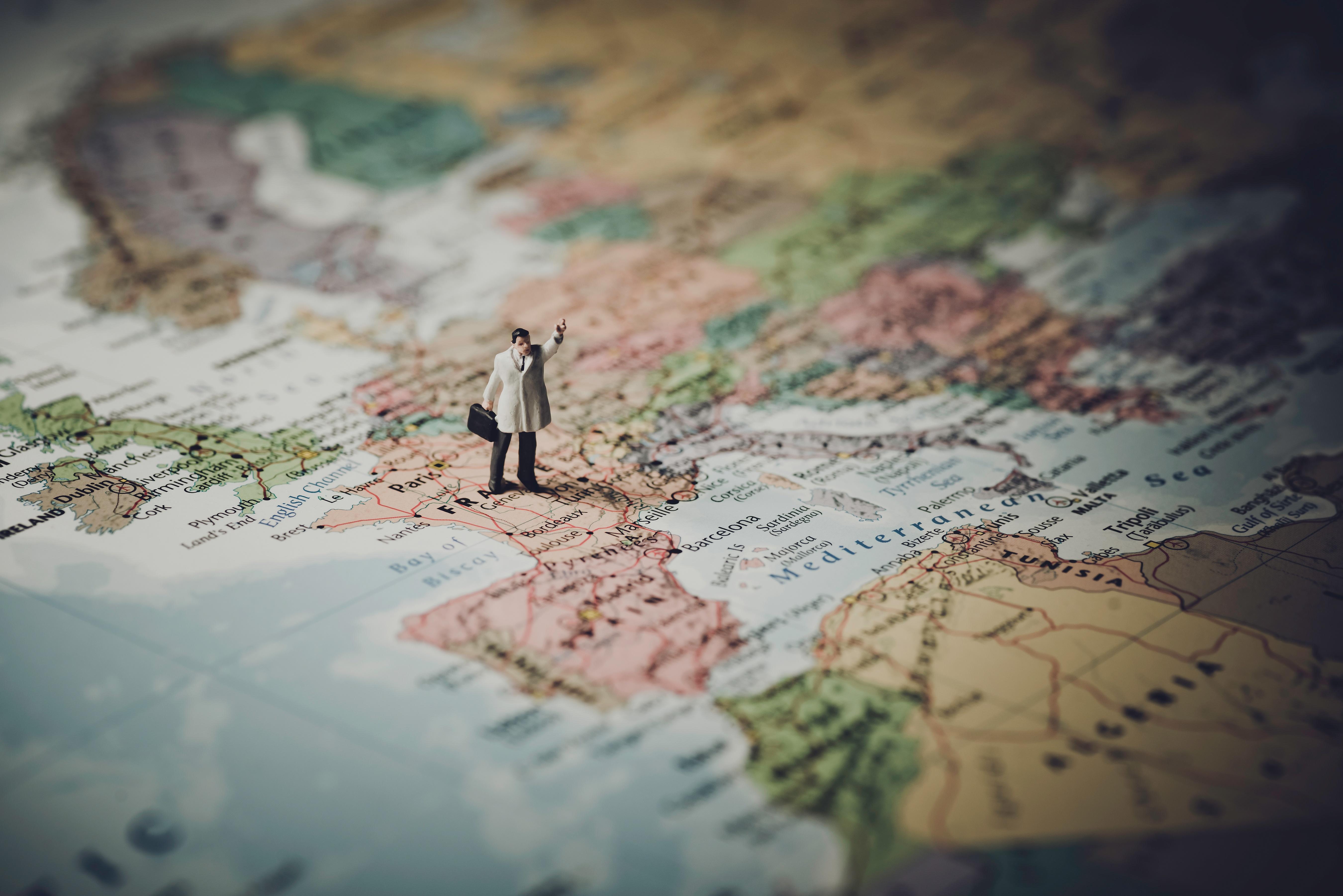 00 Mapa Europa pexels-photo-408503