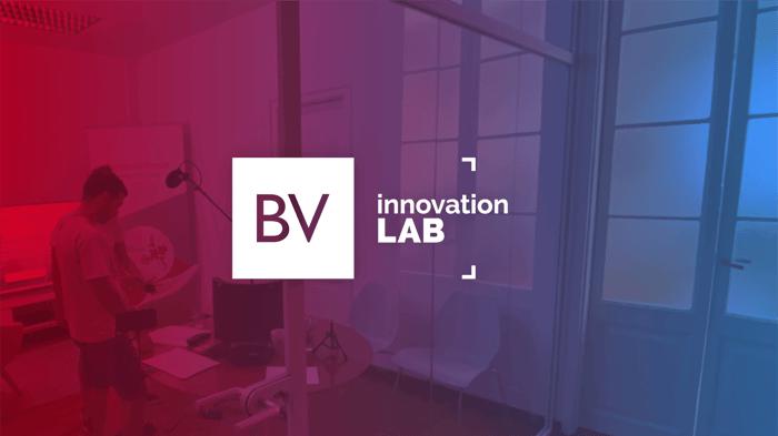BV-INNOVATION-LAB