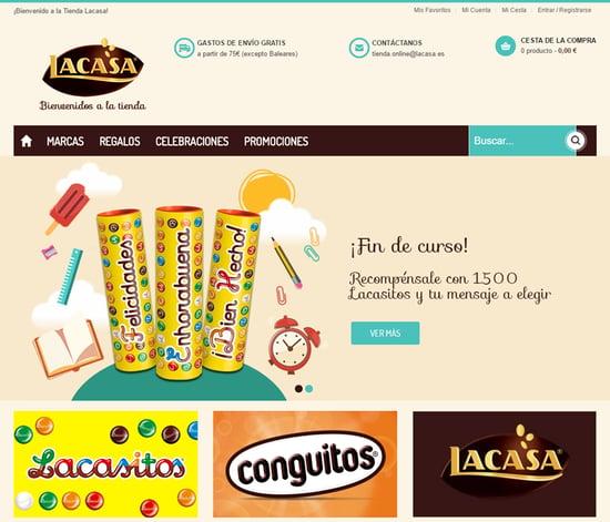040bf-lacasa2bpersonalised2bproducts