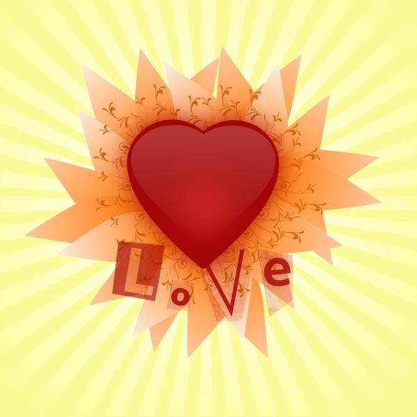 LOVE BLOG 1244779_65674029