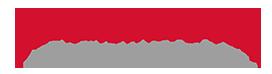 Logo para Blog