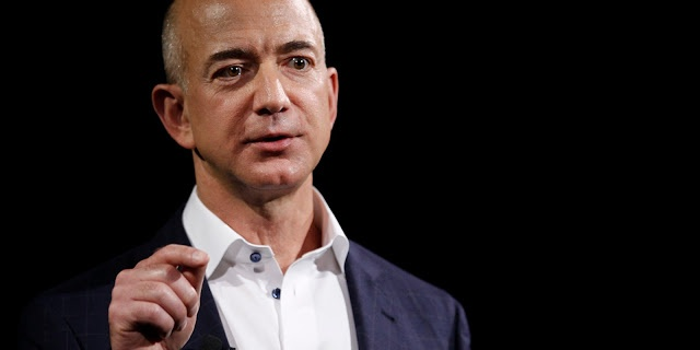 jeff-bezos-60-minutes-interview